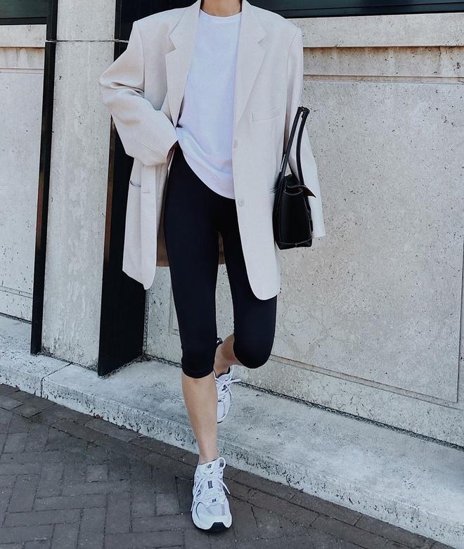 Fashionista Viet chuong do nang dong anh 1