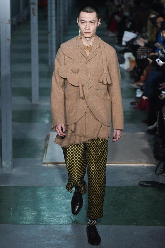 Louis Vuitton dao nhai anh 4