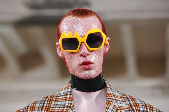 Louis Vuitton dao nhai anh 5