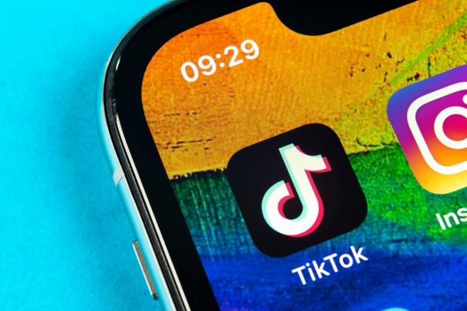 Bytedance dự định bán <em>TikTok</em> cho Mỹ nhưng không kèm thuật toán