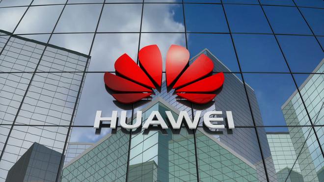 Huawei day manh dau tu vao Nga anh 2
