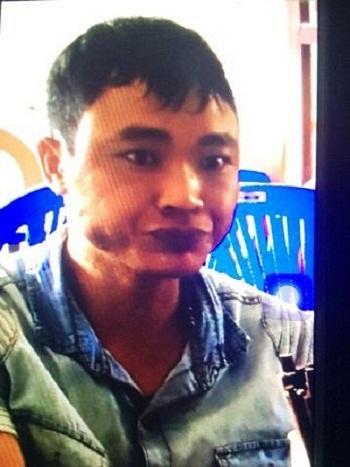 Bat nghi pham giet 2 chu quan karaoke o Mong Cai hinh anh 1 Nghi phạm Nguyễn Khanh Oanh. Ảnh do người dân cung cấp