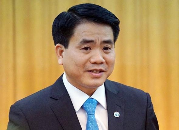 Thu tuong phe chuan tuong Chung lam Chu tich Ha Noi hinh anh