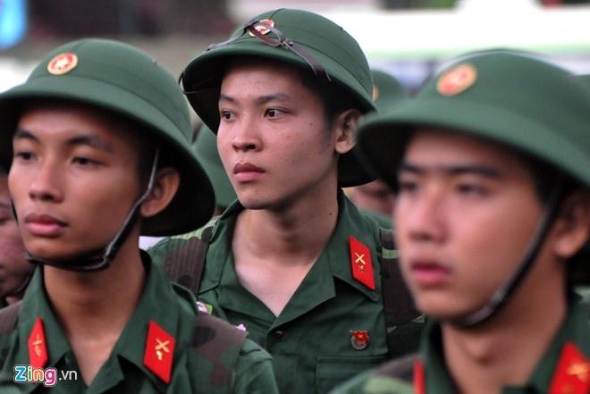 Hang loat luat moi co hieu luc tu 1/1/2016 hinh anh 1 Ảnh Lê Quân
