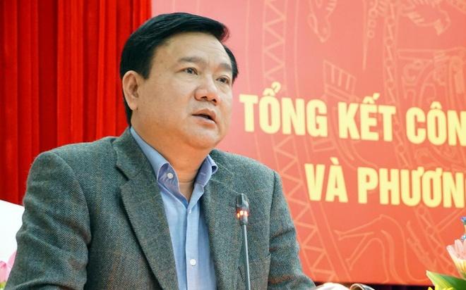 'Khong thu truong nao muon cach chuc can bo' hinh anh
