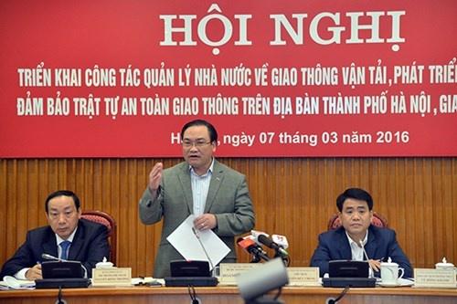 'Duong hang ty USD, chi so nguoi dan di thu roi thoi' hinh anh 2