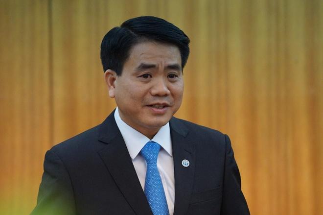 Nguyen Duc Chung trung cu anh 1
