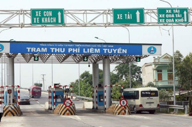 Chua tang phi cao toc Cau Gie - Ninh Binh hinh anh
