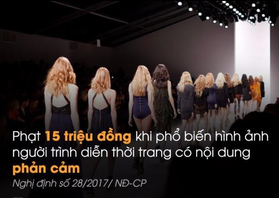 Chinh sach co hieu luc tu thang 5/2017 hinh anh
