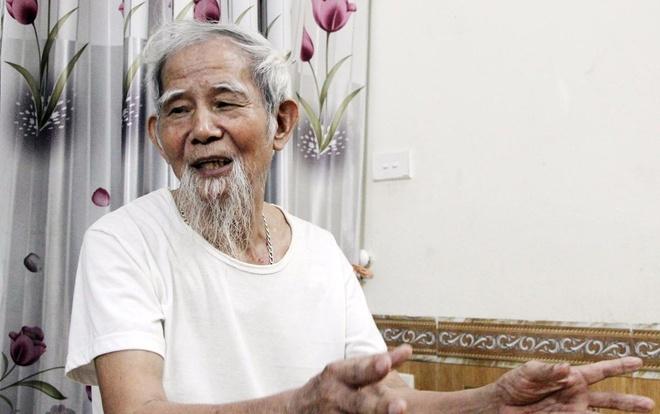 Nguoi Dong Tam mong ket luan thanh tra dat dai cong minh hinh anh