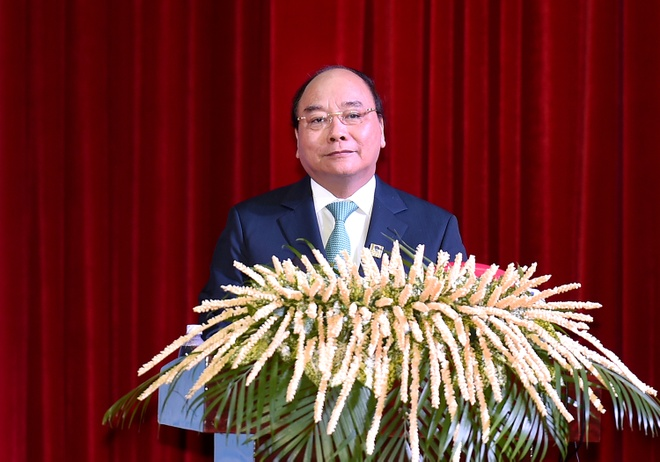 Thu tuong: Khoi nghiep can dan than nhung dung dan mot minh hinh anh 1