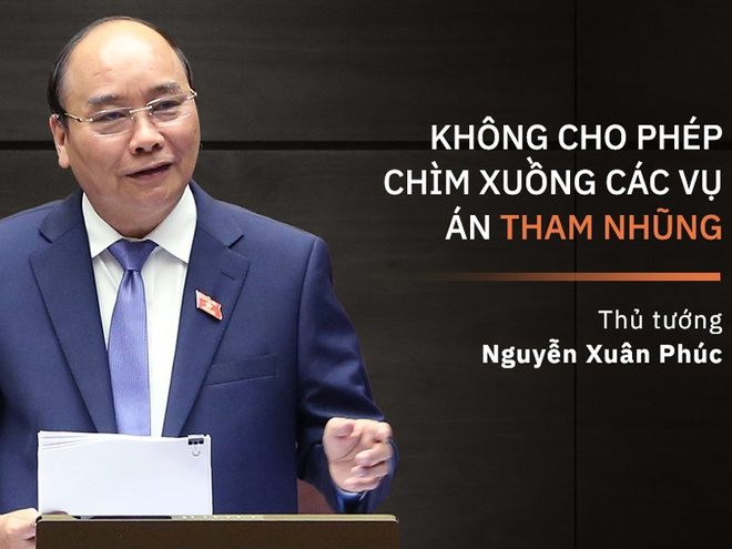 10 phat ngon an tuong tai phien chat van cua Quoc hoi hinh anh