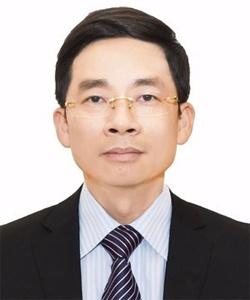 Thu tuong bo nhiem ong Nguyen Duy Hung lam Pho chu nhiem VPCP hinh anh 1