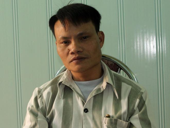 Quang doi 18 nam tron na cua ten cuop hinh anh