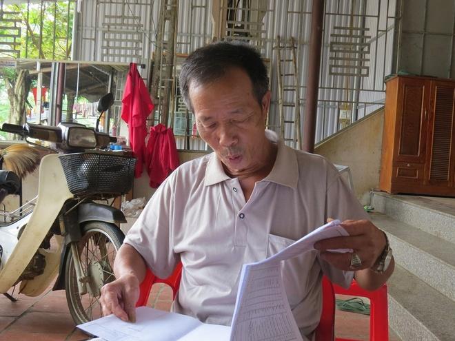 Tien ho tro mua da Tuyen Quang anh 2