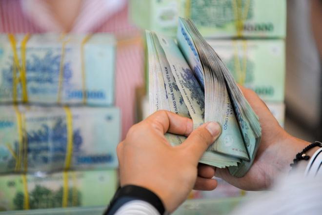Thuong Tet o Hai Phong co noi chi 50.000 dong hinh anh