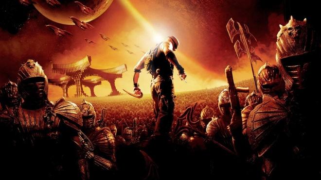 Riddick 2013: Khi sieu toi pham tai xuat hinh anh