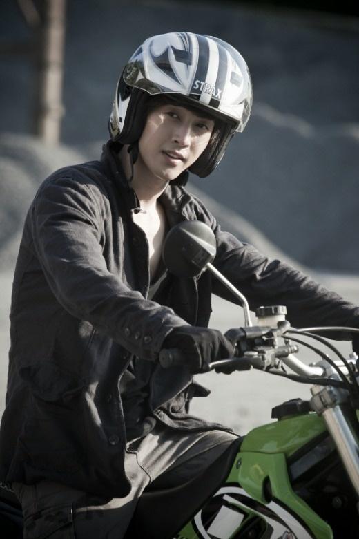 Nhung bo phim Han bi 'dap chieu' hinh anh 2