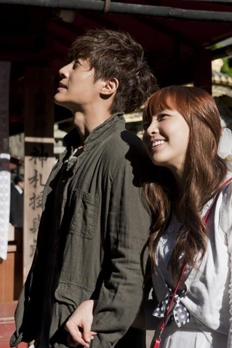 Nhung bo phim Han bi 'dap chieu' hinh anh 5