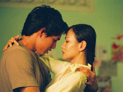 Phim tinh yeu Viet sot manh tro lai hinh anh