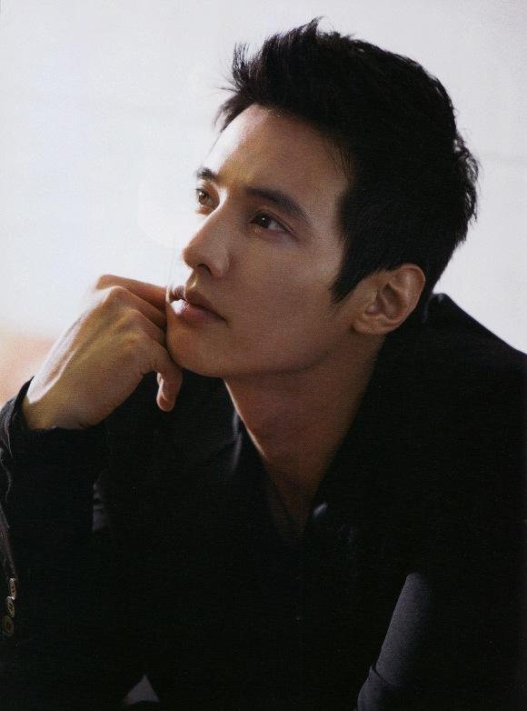Nhung tai tu xu Han don guc trai tim fan Viet hinh anh 4