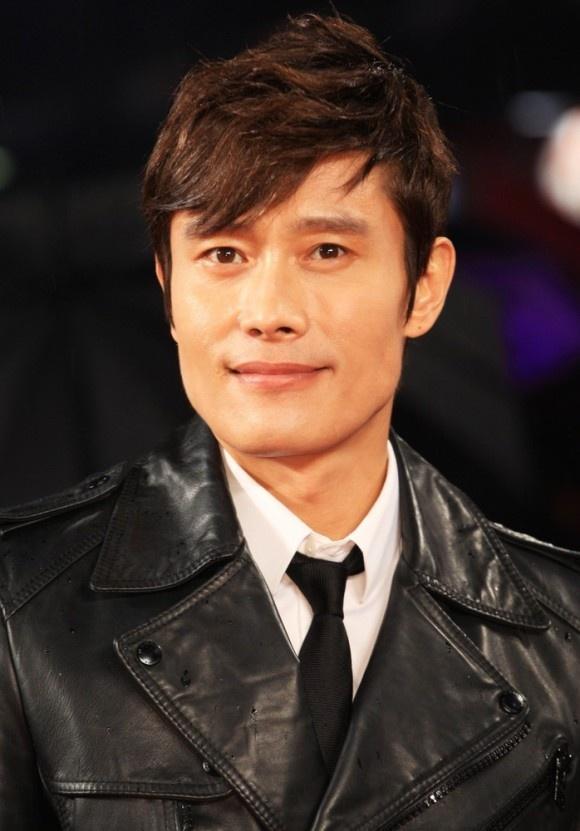 Nhung tai tu xu Han don guc trai tim fan Viet hinh anh 7