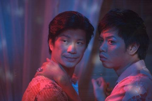 Nhung vai bong lo gay bao man anh Viet hinh anh 3
