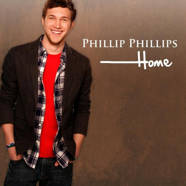 Home - Phillip Phillips hinh anh