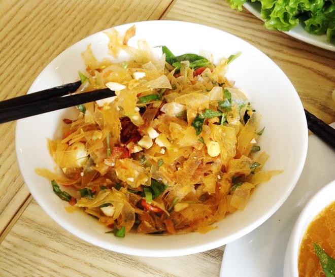 Pha lau dung dieu Sai Gon o Giang Van Minh hinh anh 10