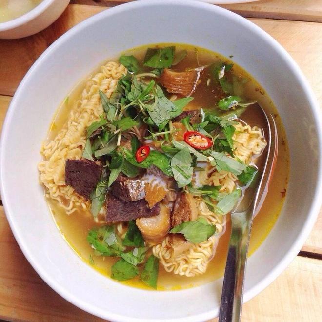 Pha lau dung dieu Sai Gon o Giang Van Minh hinh anh 4