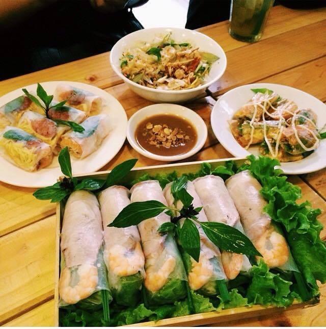 Pha lau dung dieu Sai Gon o Giang Van Minh hinh anh 9