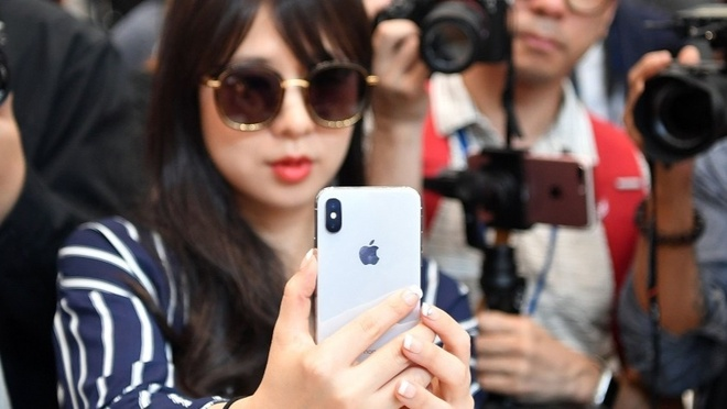 iPhone da danh bai Android trong long gioi tre My hinh anh 1 iphone_3.jpg