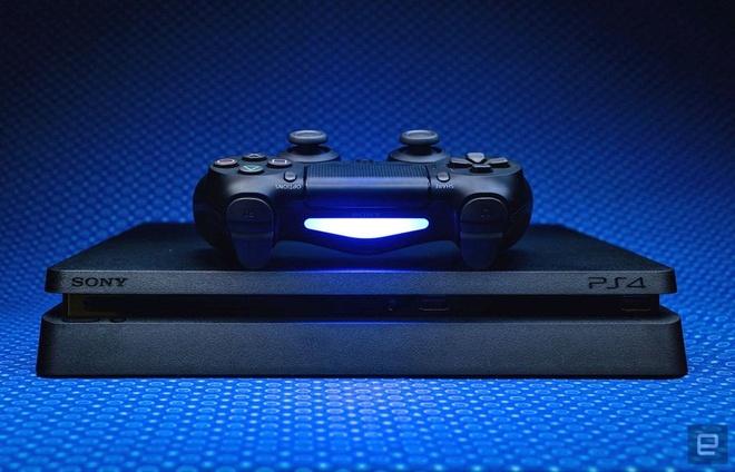 PS4 qua su dung dang duoc rao ban nhieu, nen mua luc nay? hinh anh 1 ps4_1.jpeg