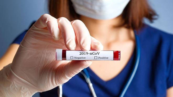 Phat trien thanh cong khang the tieu diet virus corona hinh anh 1 covid_2.jpg