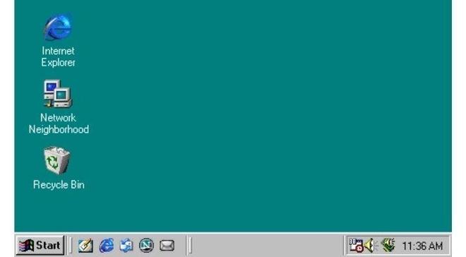 Internet Explorer 11 chinh thuc dung lai,  IE dung lai,  tam biet IE 11,  chia tay IE 11,  Microsoft lam gi voi IE anh 1