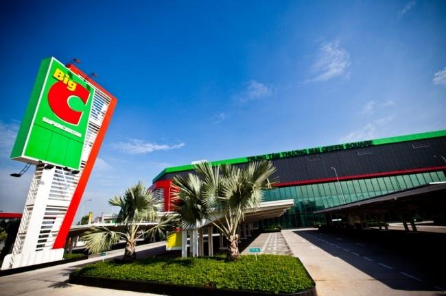Casino Group se chuyen nhuong tai san cua BigC o VN? hinh anh 1