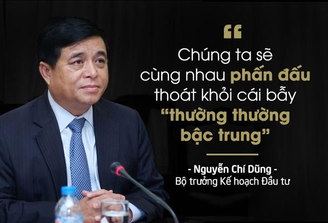 'Phan dau thoat khoi cai bay thuong thuong bac trung' hinh anh