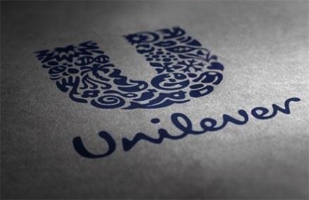 Unilever Viet Nam bi truy thu thue hinh anh 1