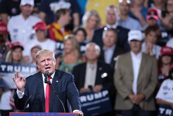 6 bai hoc marketing tu thang loi cua Donald Trump hinh anh