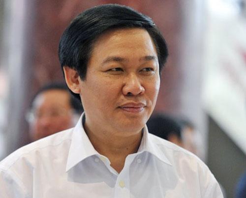 Cao toc Trung Luong - Can Tho cho ngan hang thu xep von hinh anh 4