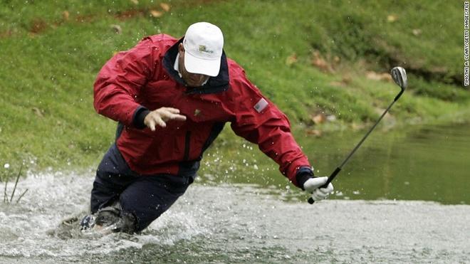 Lan nhat bong golf: Nghe kiem trieu USD nguy hiem hinh anh 4
