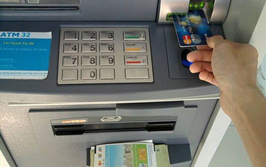 Pho giam doc CN Eximbank chiem 245 ty cua khach hang roi bien mat hinh anh 1