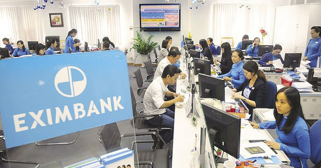245 ty dong 'boc hoi' o Eximbank, Ngan hang Nha nuoc noi gi? hinh anh 1