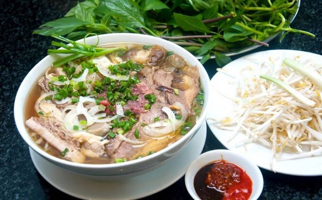 Dai gia Thai kiem tien ty tu hang Viet hinh anh 1