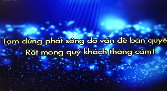 VTV6 phai dung phat song tran Viet Nam vs Bahrain hinh anh