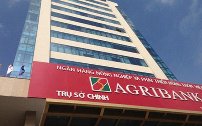 Ngan hang Nha nuoc bao dam tien gui cho khach hang tai Agribank hinh anh