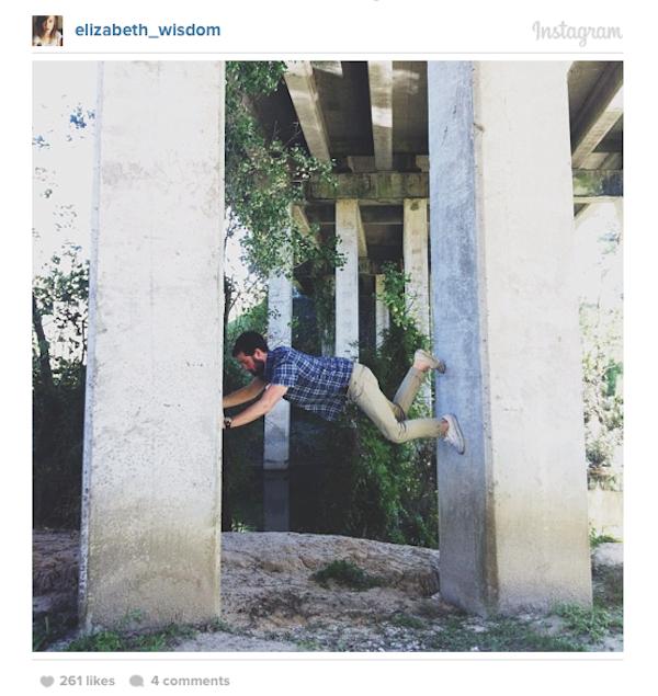 Chuyen tinh ao thanh that cua cap doi nghien Instagram hinh anh 5