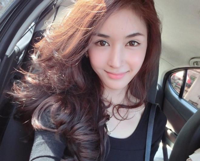 Hot girl ban kem, ban sao Ly Tieu Long bat ngo noi danh 2014 hinh anh 5