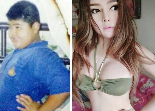 Hot girl ban kem, ban sao Ly Tieu Long bat ngo noi danh 2014 hinh anh 7