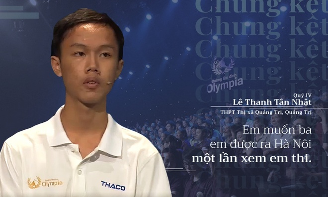 chung ket duong len dinh olympia anh 5